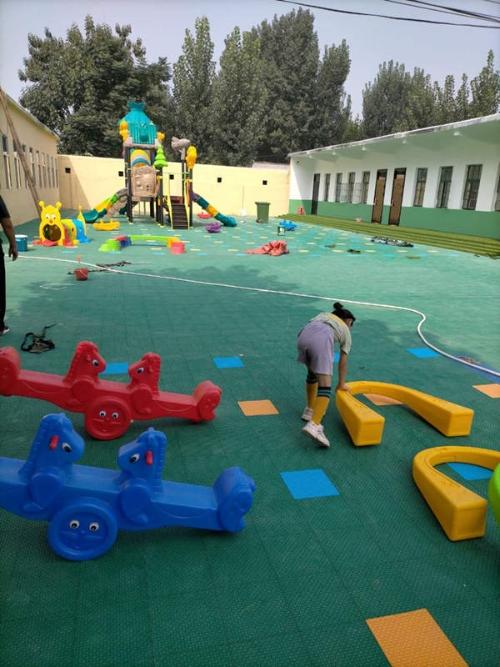济宁学院附属中学_济宁市教育局 教育动态 我市完成新改扩建中小学校16所,幼儿园62所